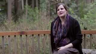 Elsie's Arrival::Birth Film::Seattle Birth Videography