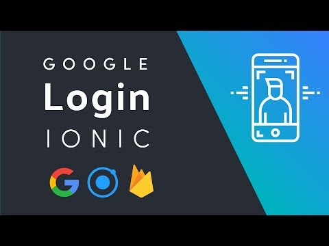 Xxx Mp4 Ionic Google Login For IOS And Android 3gp Sex