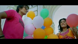 Jole Jongole || Ei Mon || Shaan || Monali Thakur || Full Song || Upcoming Bengali Movie 2018