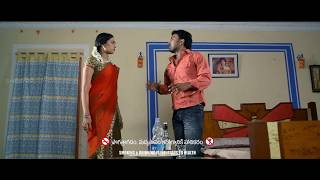 Sorry Teacher Movie || Abhinay Friend Lover Scene || Kavya Singh , Aryaman