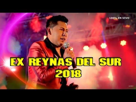 Xxx Mp4 Reyes Cheleros En Vivo 2018 Una Cerveza Ex Reynas Del Sur 3gp Sex
