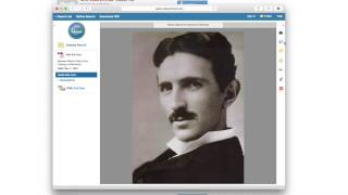 Library OPAC Tutorial