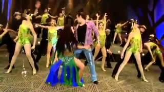Le Le Maza Le - Wanted (shaker) HD 1080p BluRay YouTube - Yo