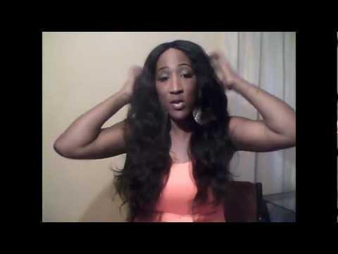 Xxx Mp4 The BANGLADESH Virgin Hair INSTALLED 3gp Sex