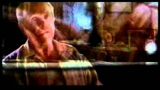 coeurs perdus en atlantide (bande annonce - trailer fr) Stephen King