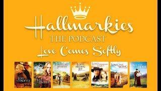 Hallmarkies: Love Comes Softly Series
