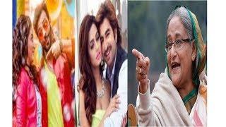 দেখুন শাকিবের জন্য চলচ্চিত্র নেতারা কেন  প্রধানমন্ত্রীর কাছে যাচ্ছে??Sakib VS Prime Minister News