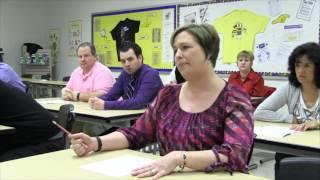 Anchor Bay High School - Class of 2016 Farewell Video