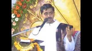 Jagannath Maharaj Patil-Bhagwat katha(part 5/25)kharghar
