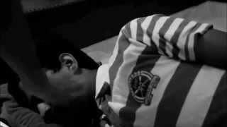 Real dream short film - By Nipunsatya