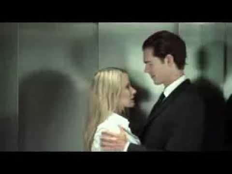 Como dar uma boa trepada no elevador