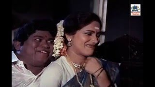 Enga Oru Kavalkaran Senthil Comedy | எங்க ஊரு காவல்காரன் காமெடி