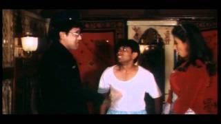 Ja Rahe Ho Tum (Full Song) Film - Hum Tumpe Marte Hain