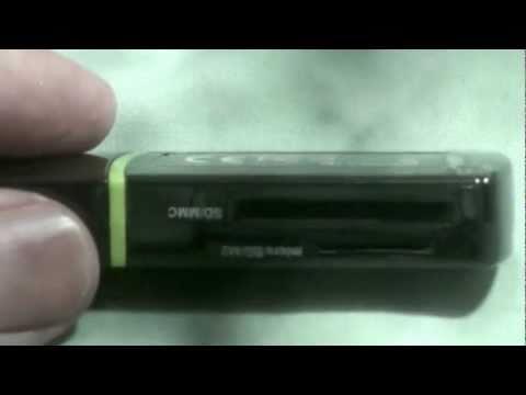 Xxx Mp4 Transcend P5 USB Card Reader 3gp Sex