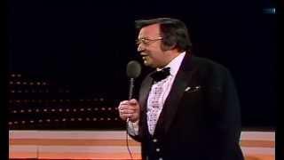 O.F. Weidling - Unterhaltung im DDR-Fernsehen 1980