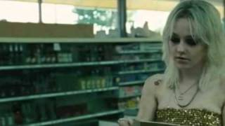 The Runaways-Grocery Store
