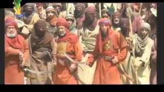 Mukhtar Nama Urdu Episode 26 HD