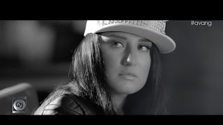 Baran - Tazahor OFFICIAL VIDEO HD