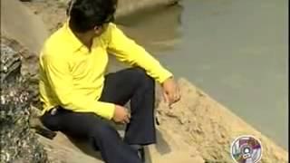 Bangla Songs আতিক হাসান, এই মন কিছু বোঝে না   YouTube