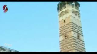 في سجن حماة المركزي.. استعصاء واحتجاجات للمعتقلين ومطالب بالإفراج عن معتقلي الرأي