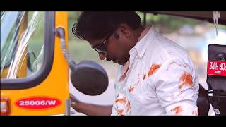 Splitting | Mumbai autowala | swacch bharat | Shots Pictures