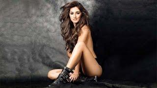MS Dhoni star Disha Patani goes topless for Dabboo Ratnani | Bollywood News