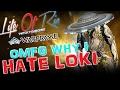 Download Lagu OMFG WHY I HATE LOKI | Warframe