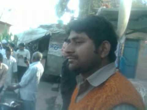 Xxx Mp4 Eid Milad Un Nabi 2013 Govind Puri Bhoomiheen Camp 3gp 3gp Sex