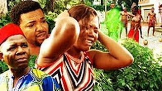 Cut Loose Girls 4 - New Nigerian Nolloywood Movies 2016 African English Movies