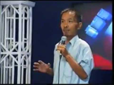 Xxx Mp4 Politician Te SAM Haaaaaa Haaa Haaa Haaaaaaa 3gp Sex