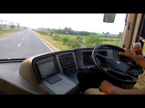 Xxx Mp4 Scania Experience In Drivers Cabin 3gp Sex