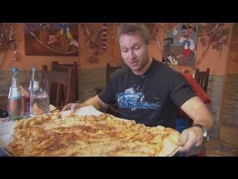 Xxx Mp4 Furious World Tour Germany 10lb Pizza Super Cars Testicles 6lb Steak Furious Pete 3gp Sex