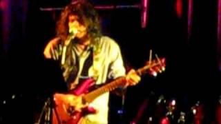 James in Toronto, Bangla-Hindi song