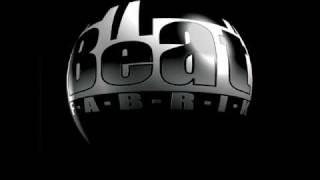 Beatfabrik - ihr, du