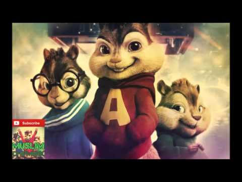 Maher Zain Guide Me All The Way Chipmunk Version mp3