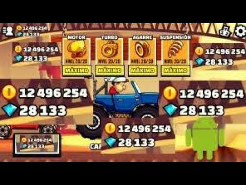 Xxx Mp4 Frist Video 1 Paly Hill Climb Racing Game 3gp Sex
