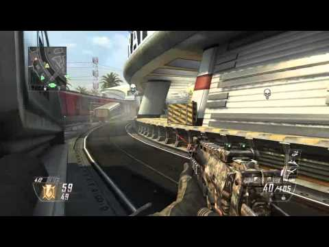 Xxx Mp4 XXx Tupac38 XXx Black Ops II Game Clip 3gp Sex