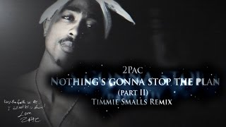 images 2Pac Nothing S Gonna Stop The Plan Part II Timmie Smalls Remix