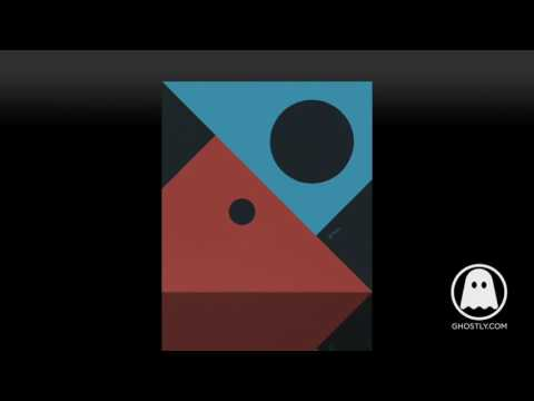 Tycho - Division Mp3