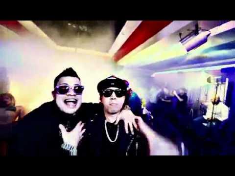 Xxx Mp4 Triple Xxx Video Official New Reggaeton ® 2011 Wmv 3gp Sex