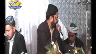 Habiba Uchi Shaan Walia Shabir Ahmad Gondal