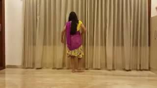Hindi hot video song