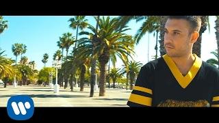 Fred De Palma - Adios (Official Video)