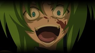 The 2007-08 AnimEmmy's: Most Disturbing Anime