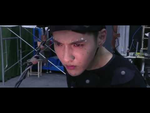 Xxx Mp4 L O R D Legend Of Ravaging Dynasties Kris Wu BTS 3gp Sex