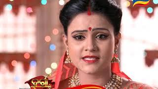 Durga 16 Nov 2017 | Promo | Odia Serial - TarangTV