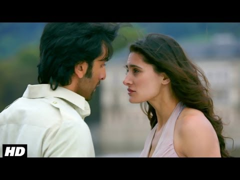 Xxx Mp4 Aur Ho Full Song Rockstar Ranbir Kapoor Nargis Fakhri 3gp Sex