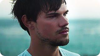 RUN THE TIDE Trailer (2016) Taylor Lautner Movie