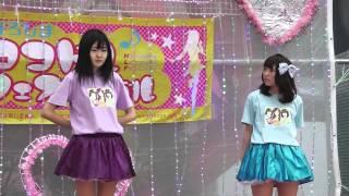 candy doll☆第18回ひろしまロコドルフェスティバル 00028