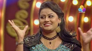 Comedy Super Nite - 2 with Aiswarya│Flowers│CSN# 242